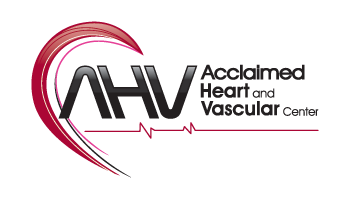 Care4Heart Logo