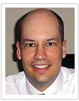 Dr. Mark Ravpp