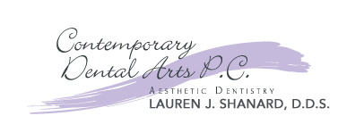 Contemporary Dental Arts, P.C.